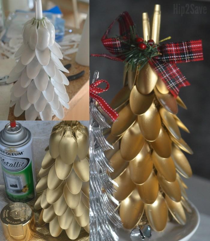 spray-painted-spoon-tree