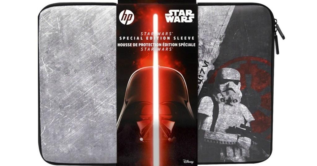 star-wars-laptop-sleeve