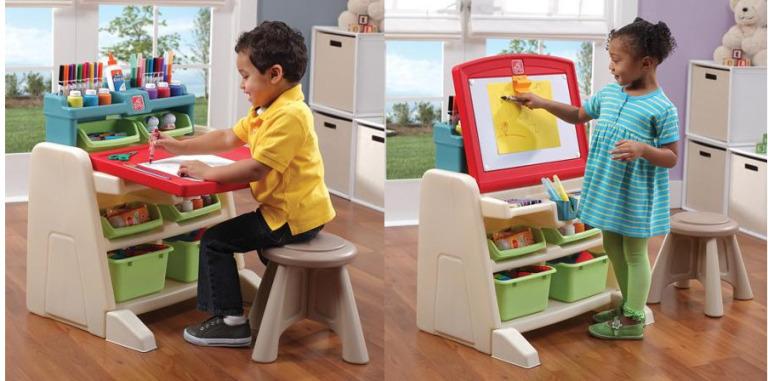 step-2-desk