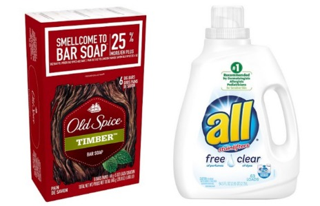Amazon Amp Other Deals Save Big On Kraft Kashi Colgate