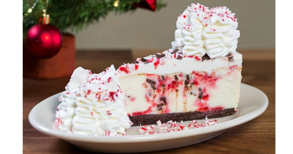 the-cheesecake-factory
