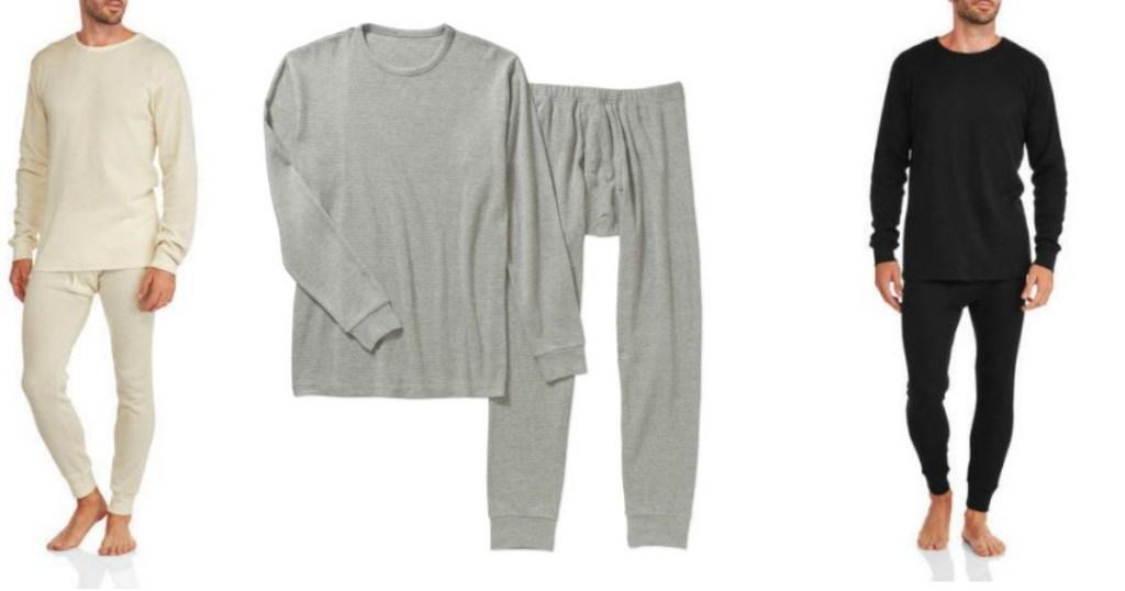 thermal-pants-and-tee