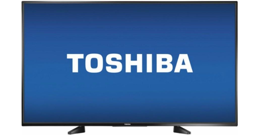 toshiba-smart-hdtv