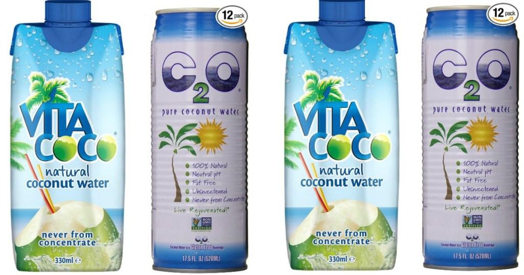 vita-coco-and-c2o