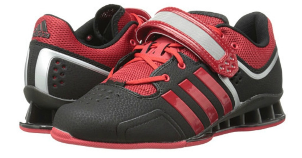 weightlifting-shoes
