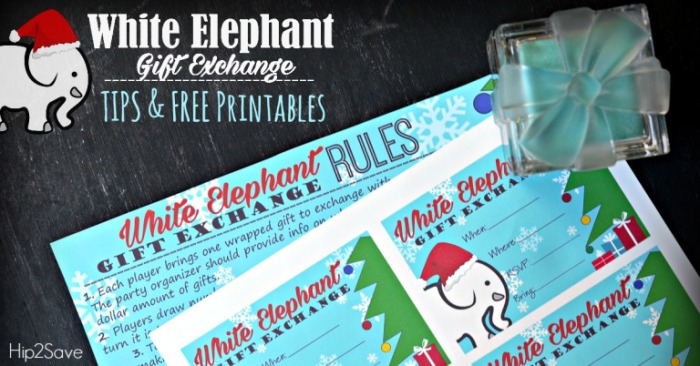 white-elephant-gift-exhange-tips-and-free-printables-by-hip2save-com