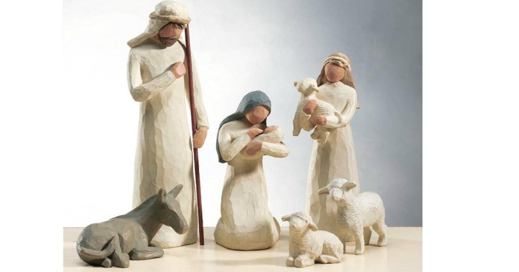 willow-tree-nativity-set