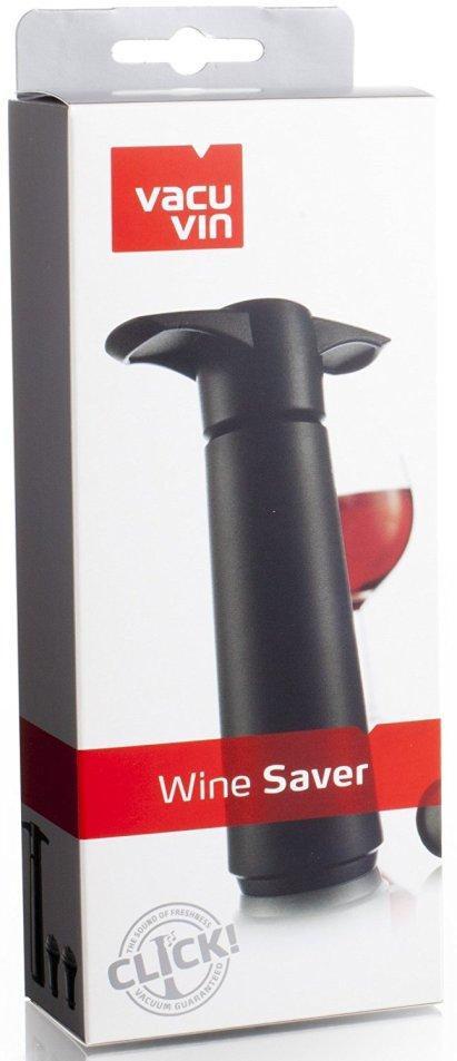 Vacu-Vin Wine Saver