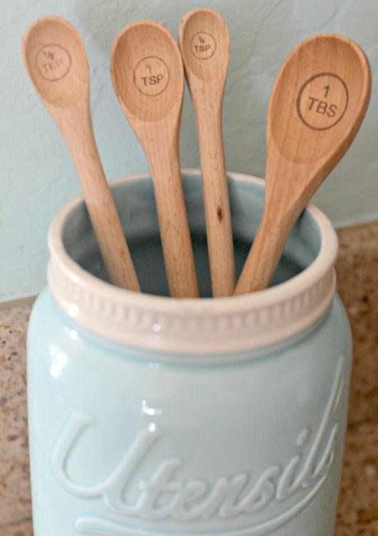 wood_measuring_spoons_4