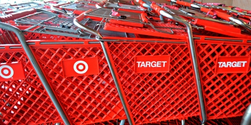 15 Tips for Saving BIG at Target (There May Be a Few You Didn't Know)
