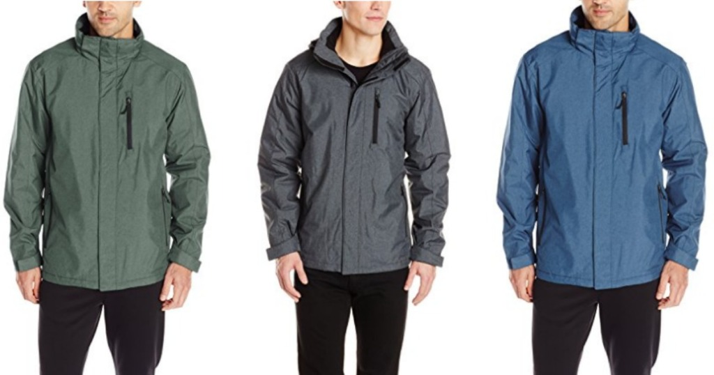 32degrees-mens-jacket