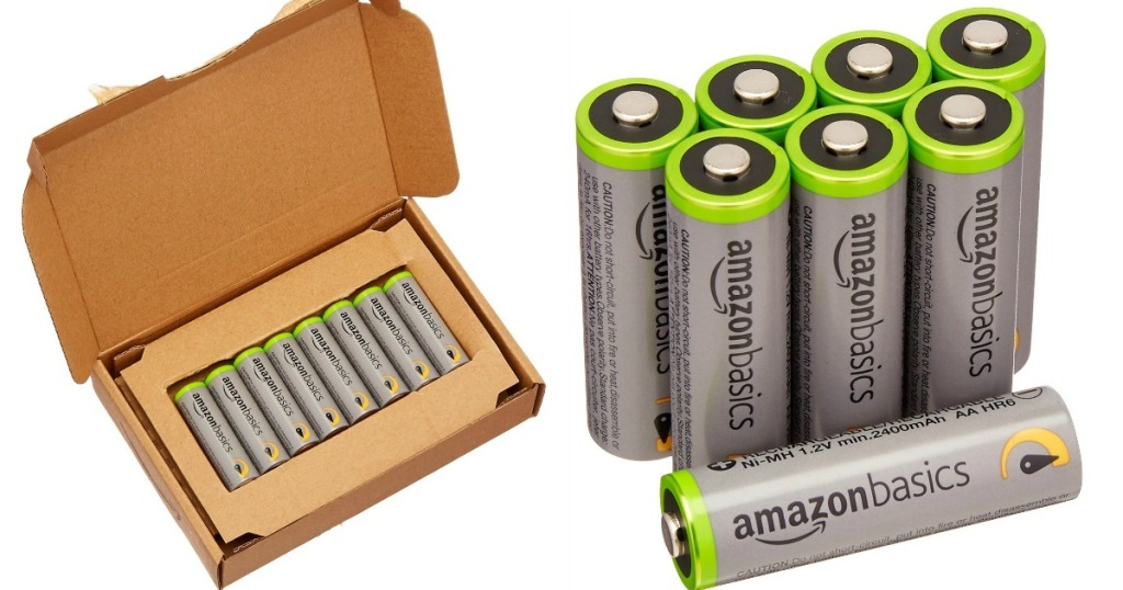 amazonbasics-batteries