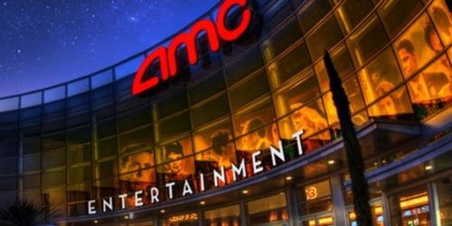 Costco: 10-Pack of Yellow AMC Movie Tickets Just $74.99 (ONLY $7.50 Per Ticket)