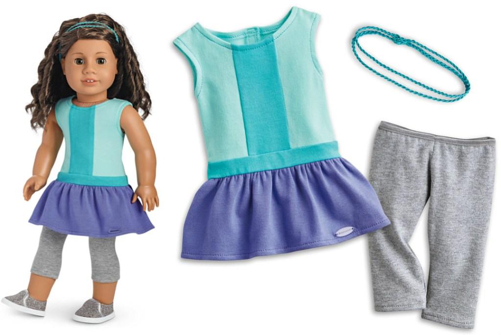 american-girl-dress
