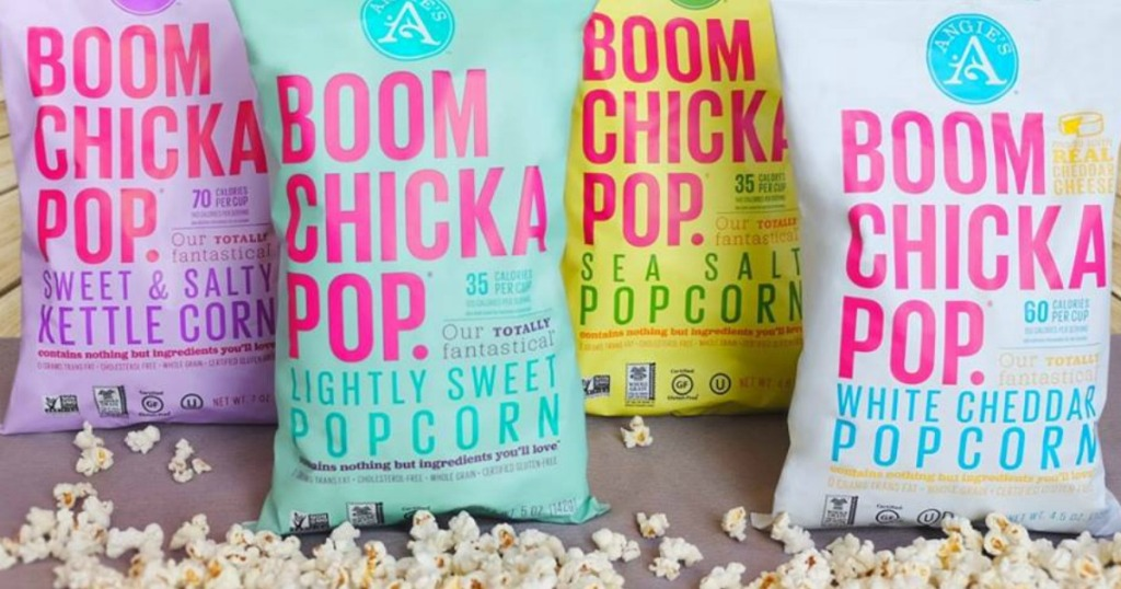 angies-boomchickapop-popcorn