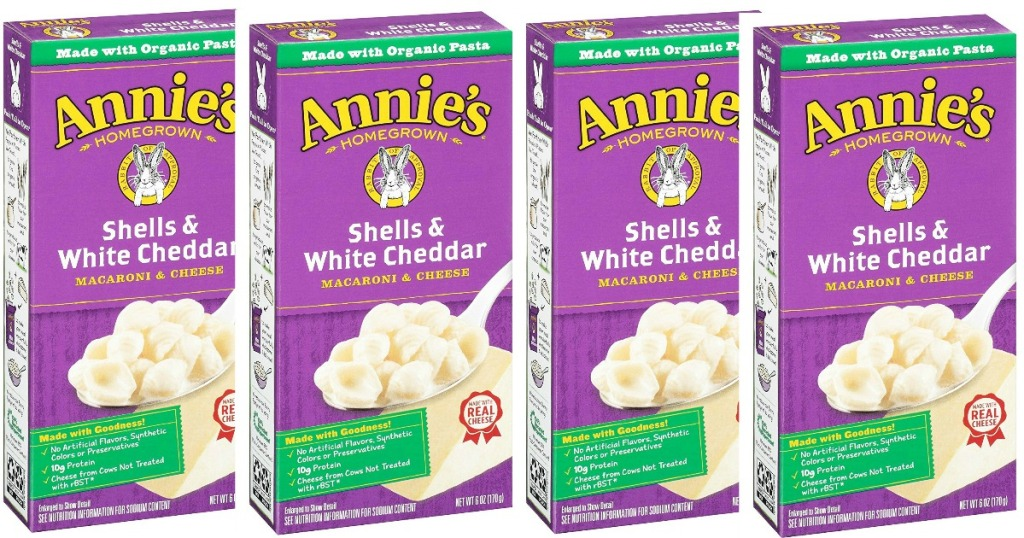 annies-shells-and-cheese