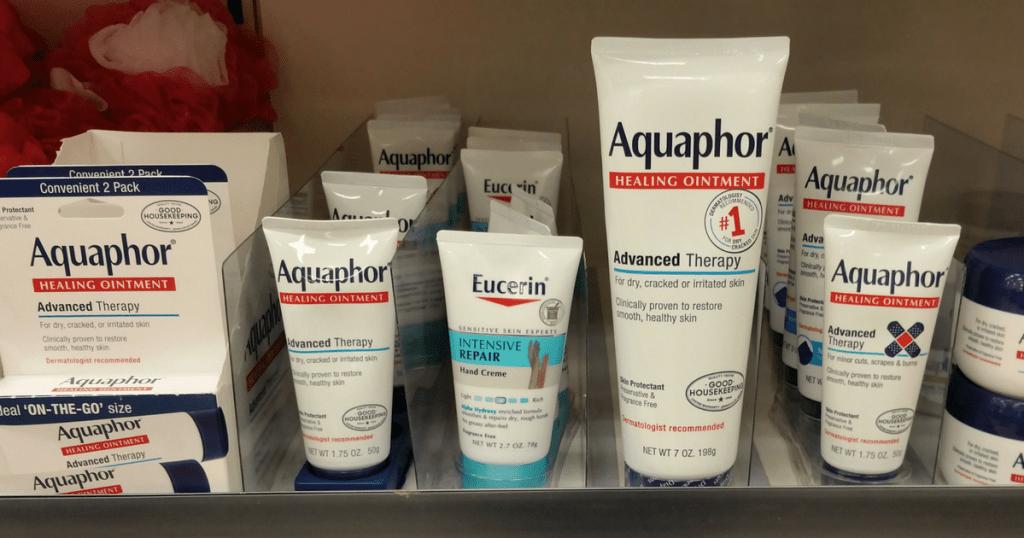 aquaphor-target