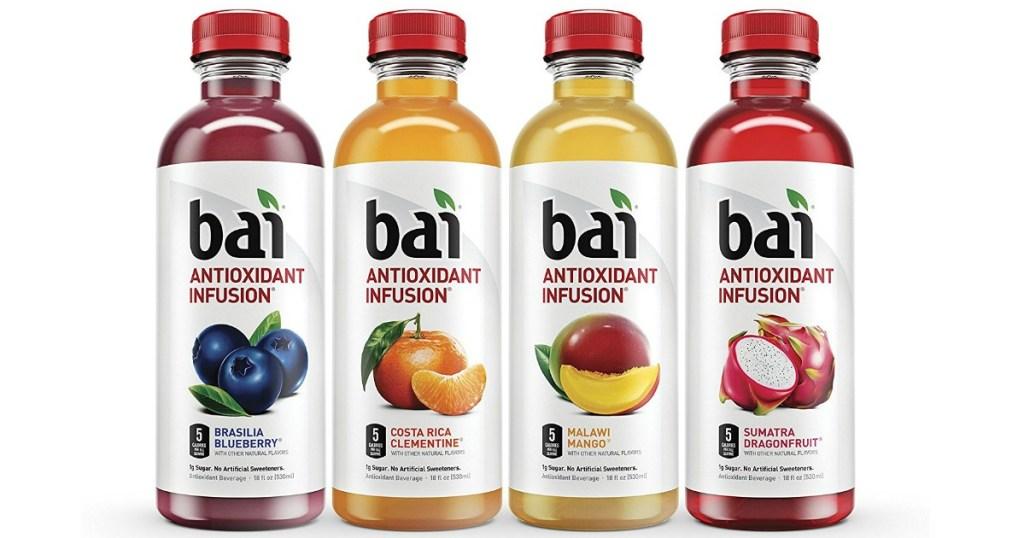 bai-beverages