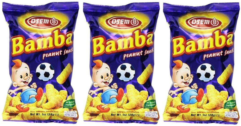 bamba-peanut-snacks