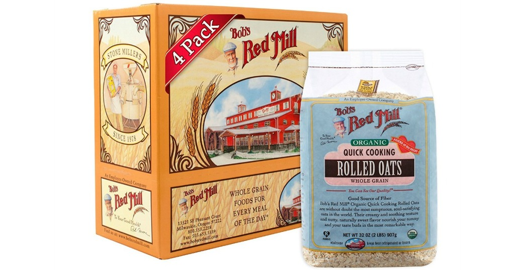 bobs-red-mill-organic-oats-rolled-quick