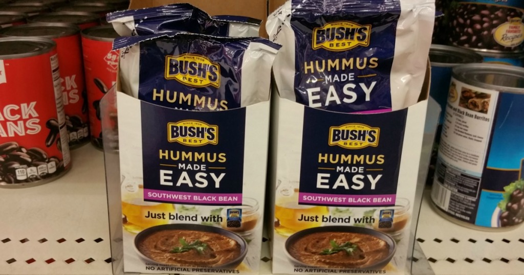 bushs-hummus-made-easy