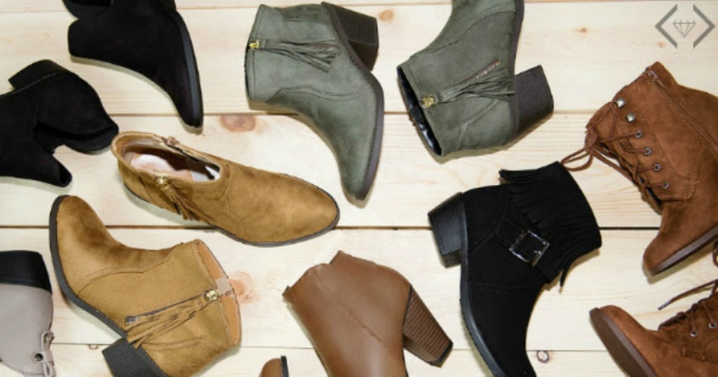 cents-of-style-boots