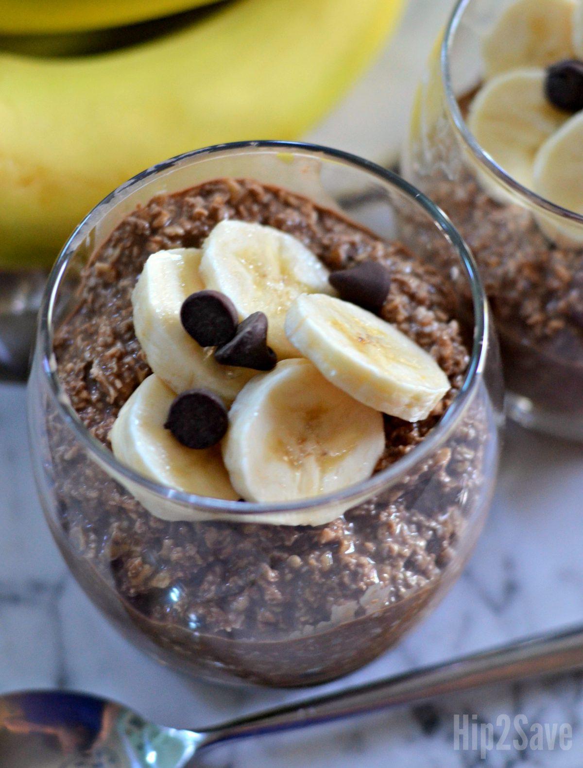 chocolate-overnight-oats