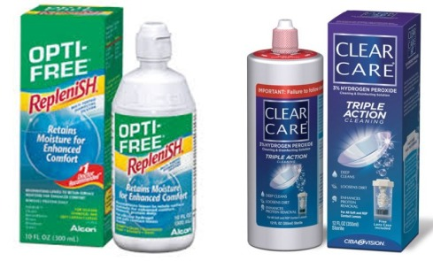 Rite Aid Clear Care Best Deals