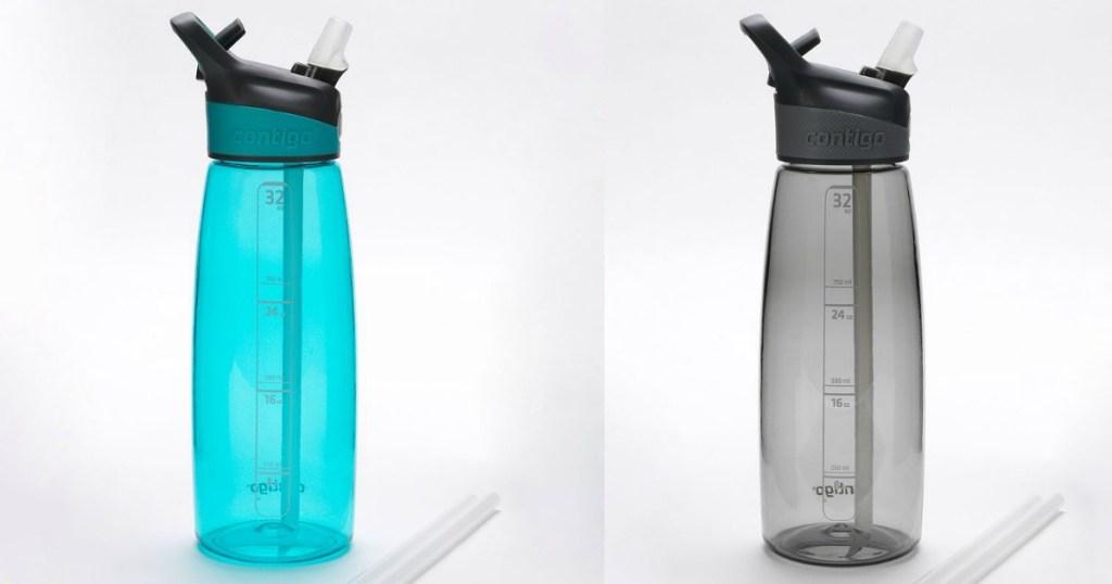 contigo-water-bottles