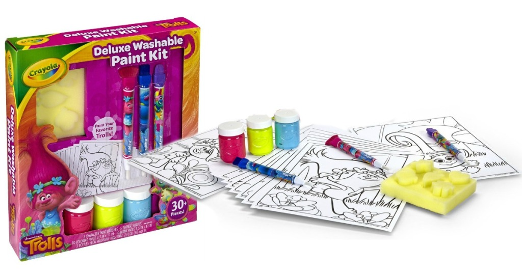 crayola-deluxe-paint-kit