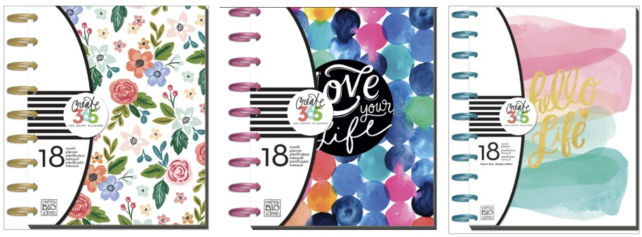 create-365-planners