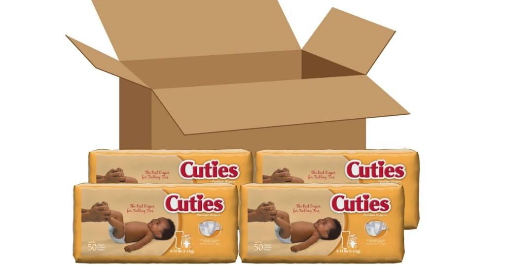 cuties-diapers