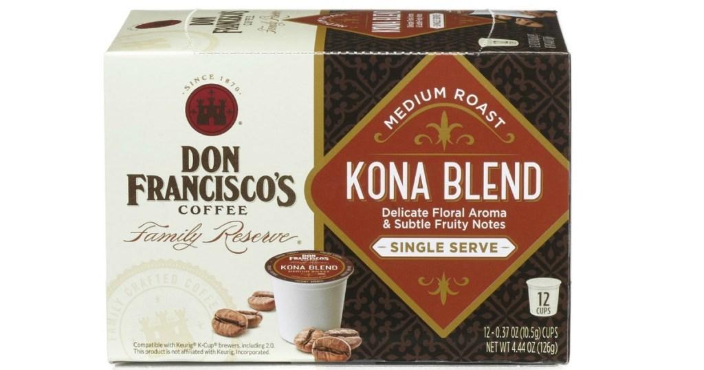 don-franciscos-coffee