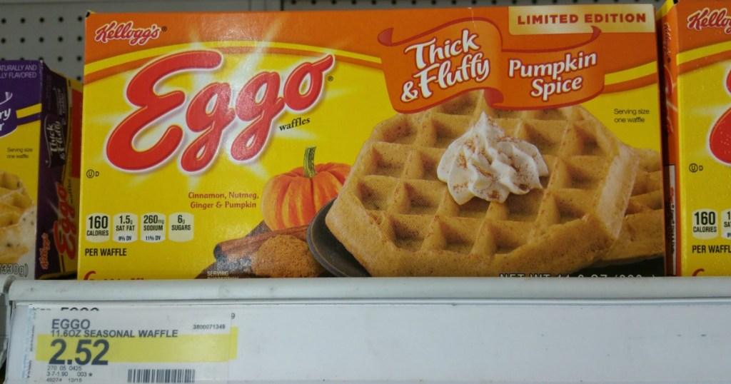 eggo-pumpkin-spice