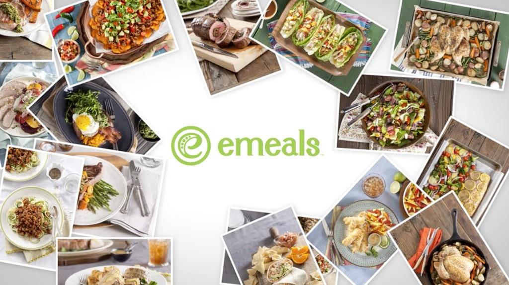 emeals1
