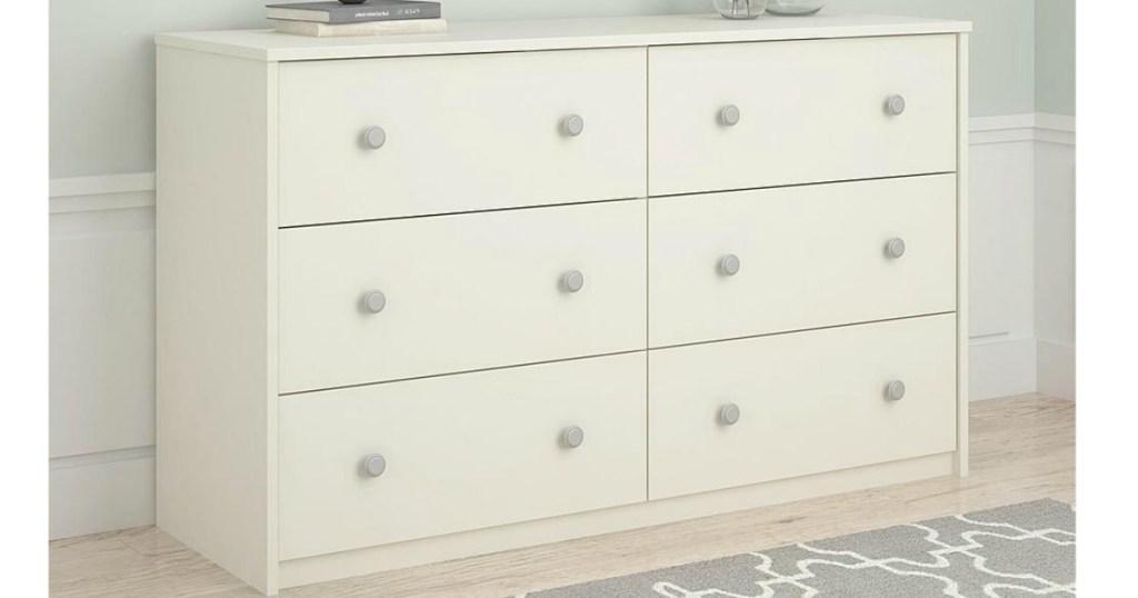 Big Savings On Furniture
