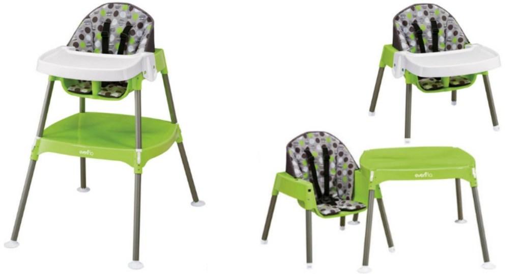 evenflo-high-chair