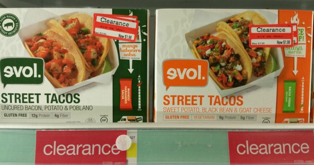 evol-street-tacos