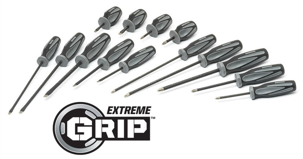 extreme-screwdriver-set