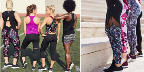 Fabletics 2-Piece Workout Sets as Low as ONLY $10 (Best Price Ever!)