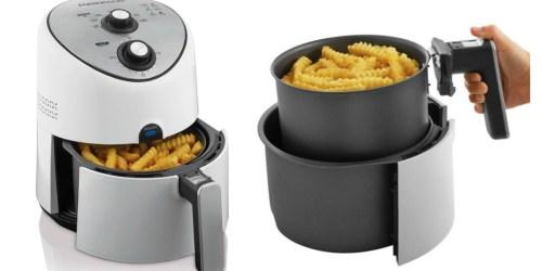 Walmart.com: Farberware Air Fryer Only $39