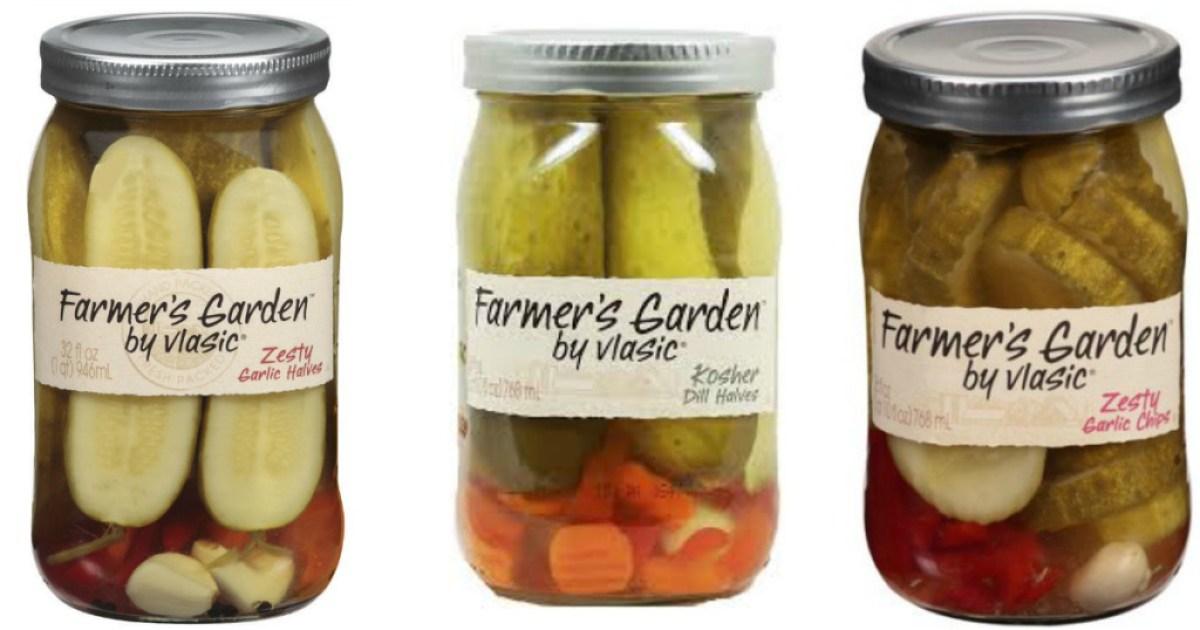 farmers-garden