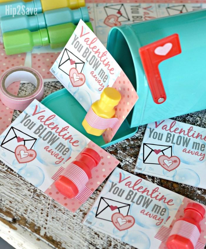 free-printable-classroom-valentines