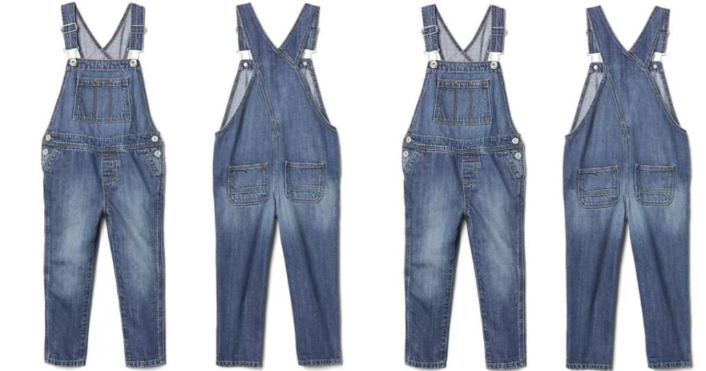 gap-overalls