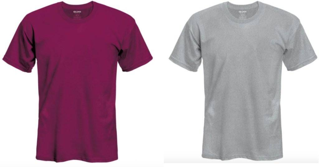 gildan-shirts