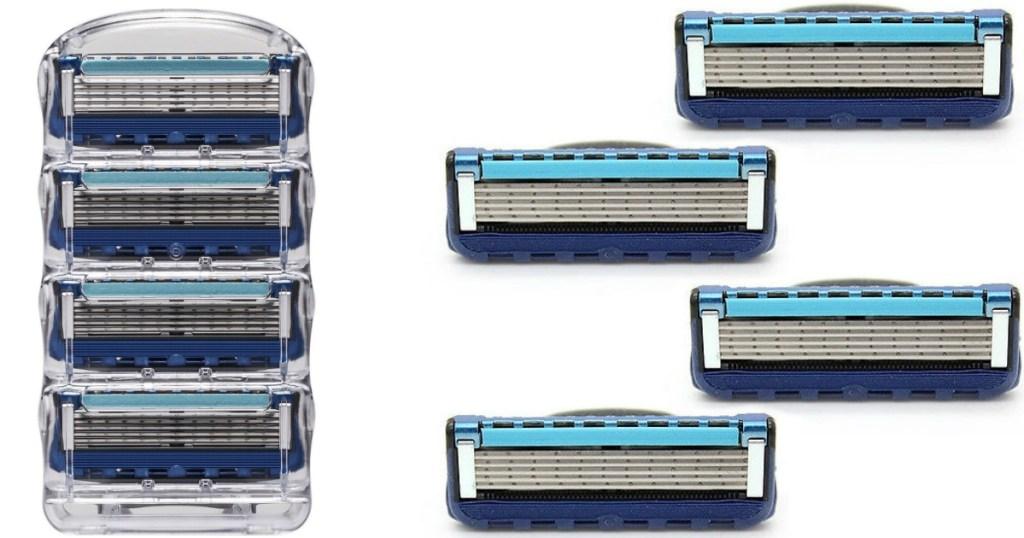 gillette-fusion-razors