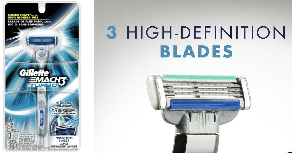 gillette-mach3-turbo