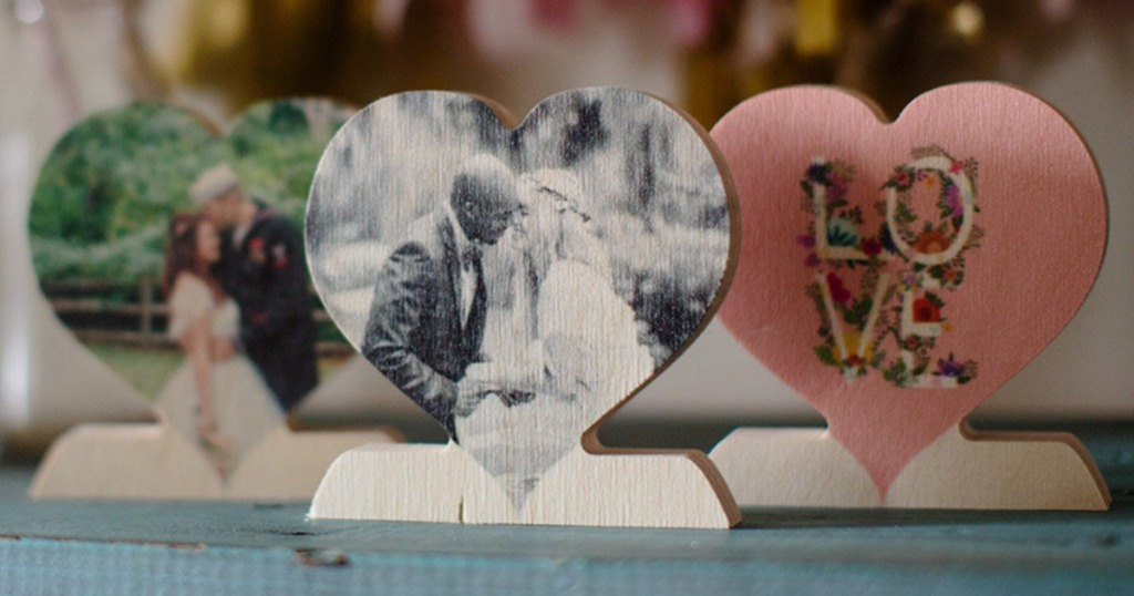 heart-photo-blocks