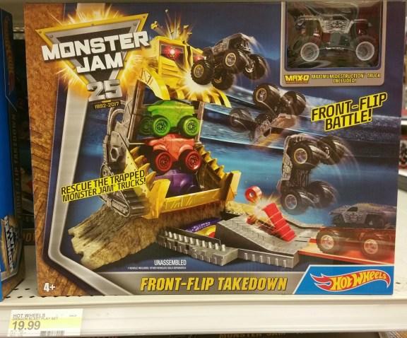 hot-wheels-monster-jam