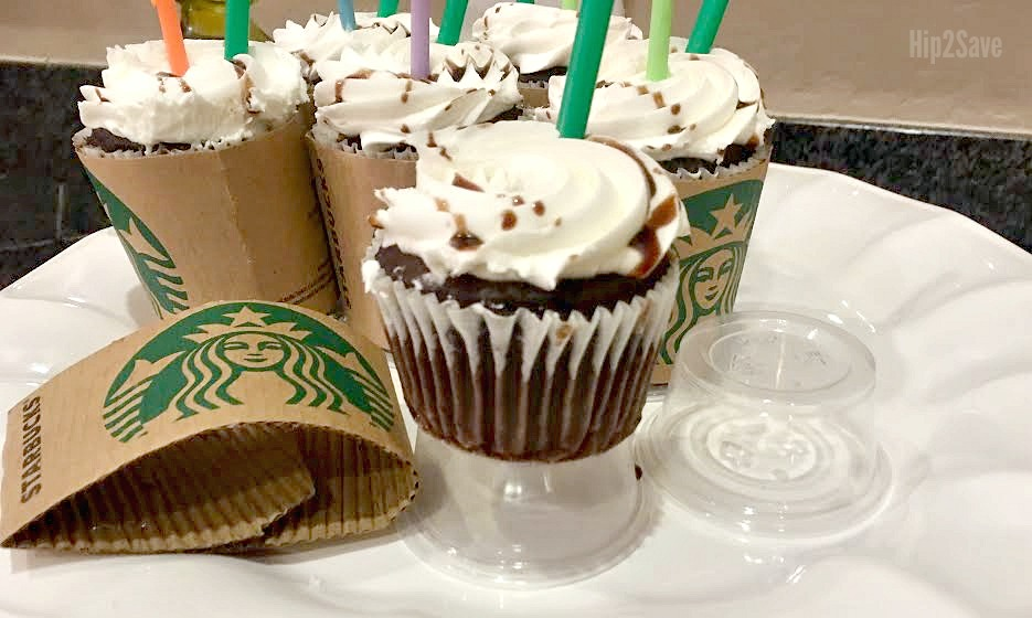 how-to-make-starbucks-latte-cupcakes